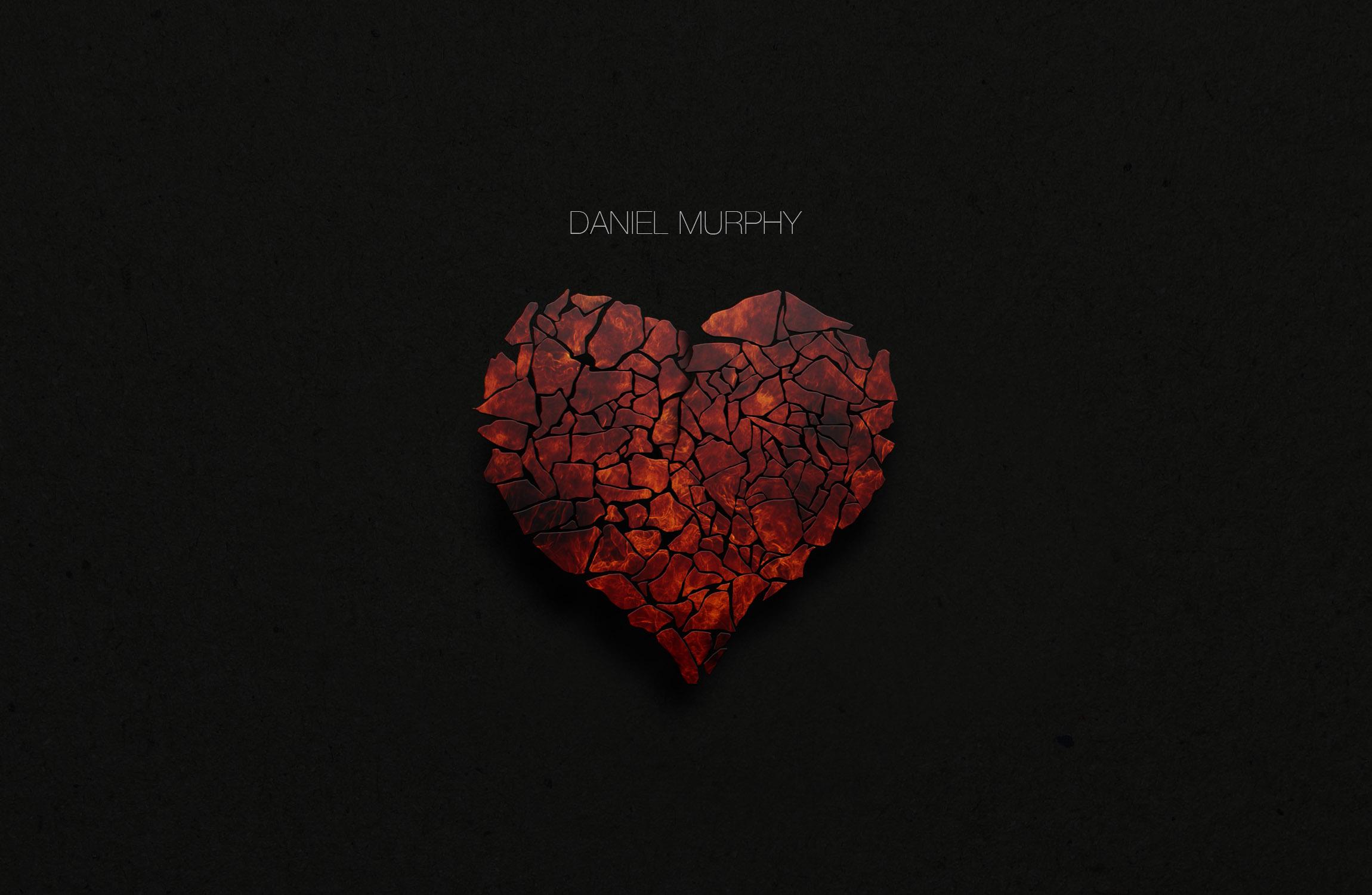 Daniel Murphy-01