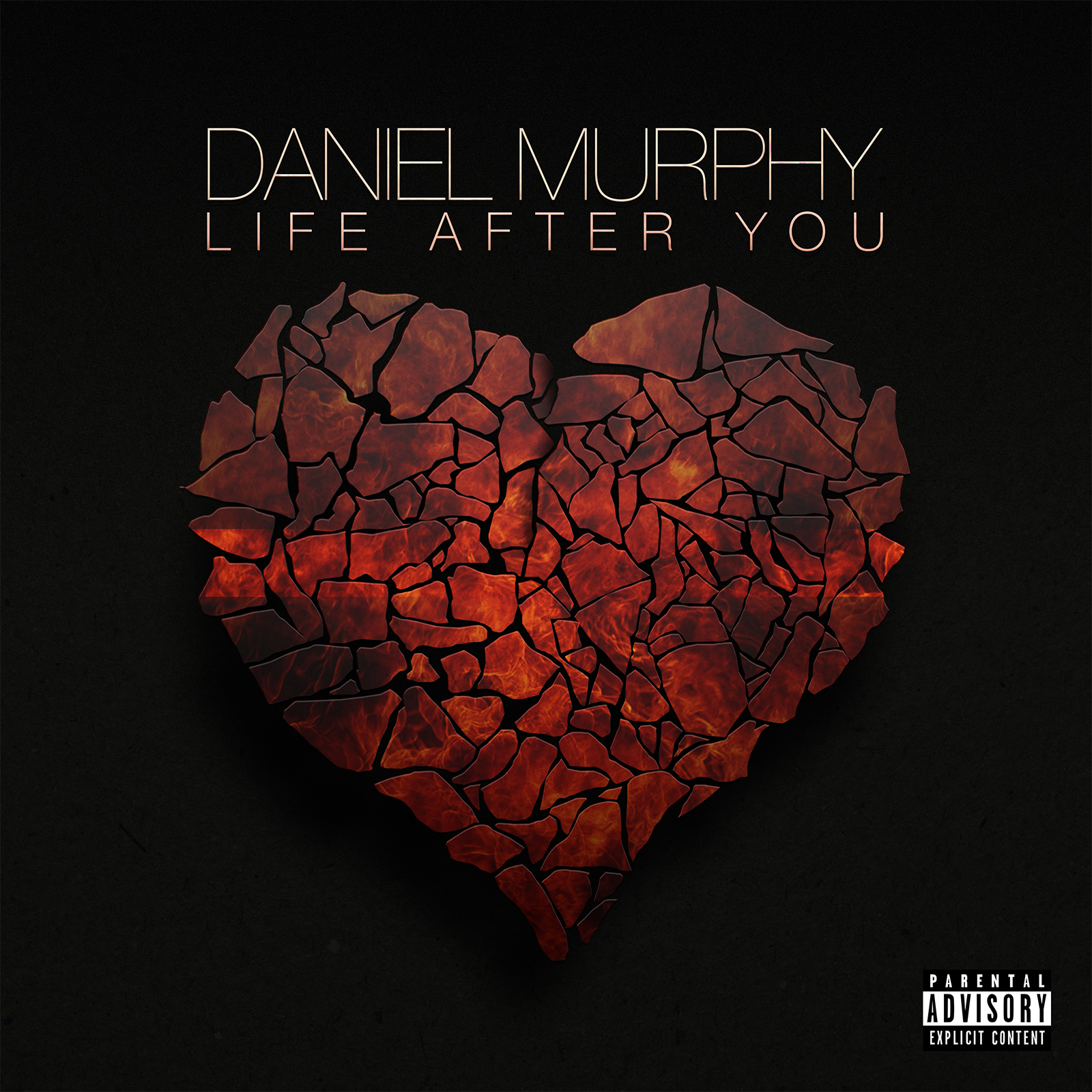 Daniel Murphy-06