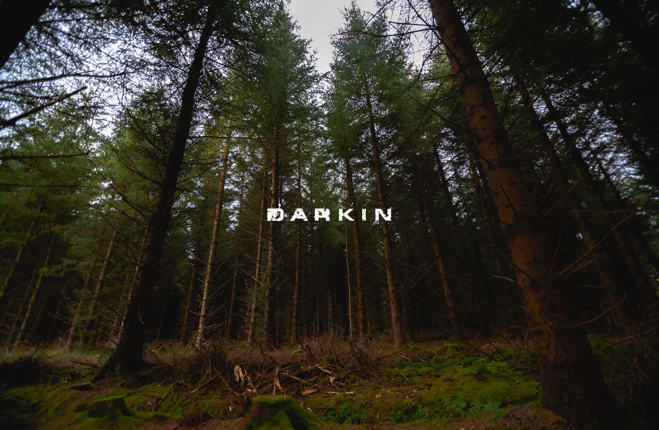 Darkin - 01