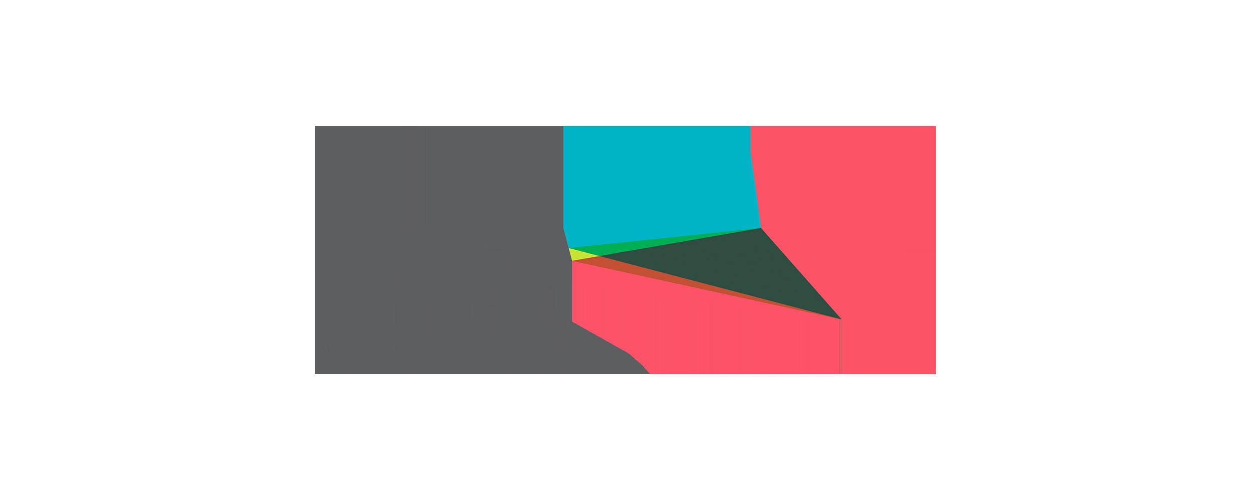 DeBeja