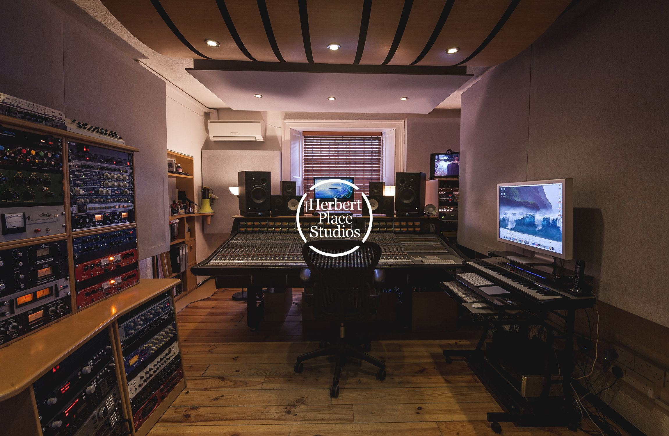 Herbert Place Studios Low Res- 01 copy