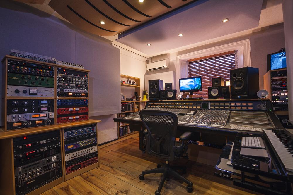 Herbert Place Studios Low Res-11