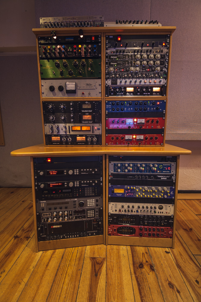 Herbert Place Studios Low Res-12