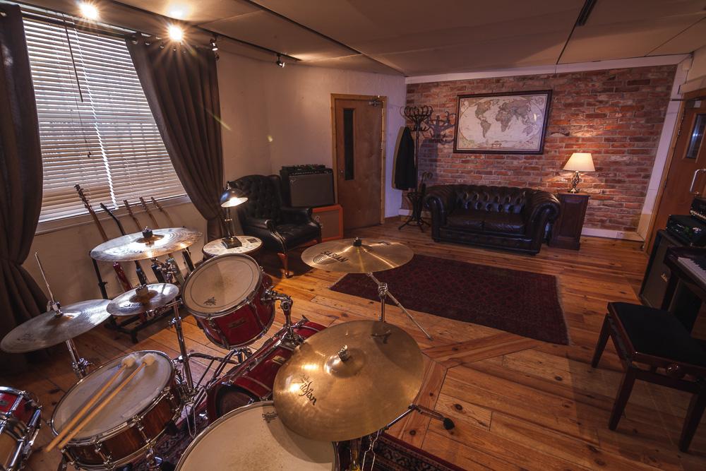 Herbert Place Studios Low Res-4