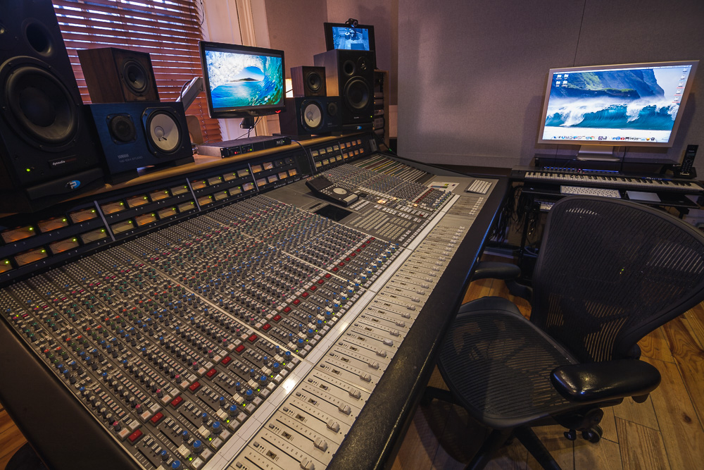 Herbert Place Studios Low Res-8