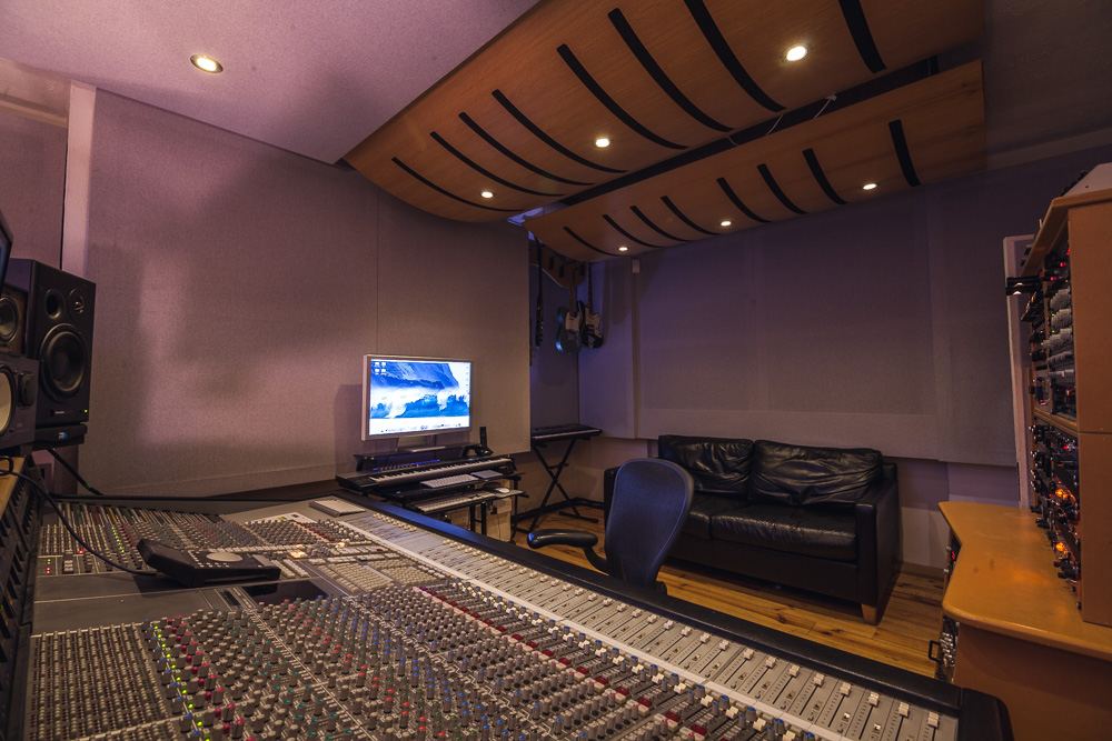 Herbert Place Studios Low Res-9