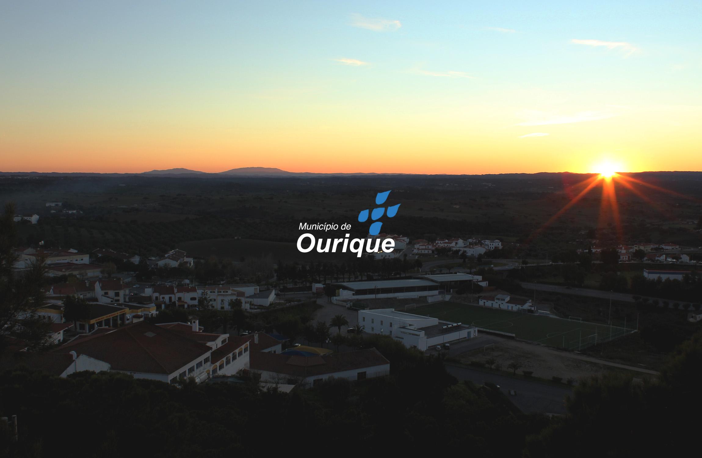 Ourique-01